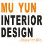 沐耘室內設計公司