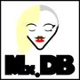 Mx. DB