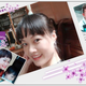 創作者 dona525381 的頭像