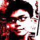 創作者 JakooChen 的頭像