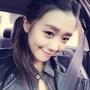 Doris Woo