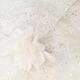 創作者 台灣婚紗禮服工廠 的頭像