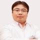 創作者 黃雍宗醫師 的頭像