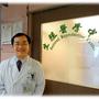Dr. Lai 炫醫師