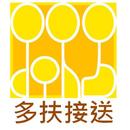 duofu 圖像