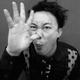 創作者 easonchan 的頭像