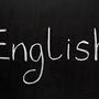 線上英語學習