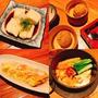 eateatforfun