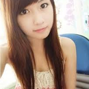 emeosw2mc 圖像