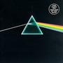 enix1984