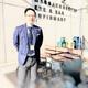 創作者 enthuang23 的頭像