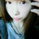 創作者 eqmgaeoss4 的頭像