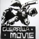 firstfilm 圖像