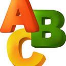 kk音標發音教學 圖像