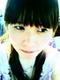 創作者 fjuyourblog 的頭像