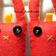 創作者 紅兔蕃茄 的頭像