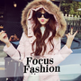 focusfashion