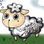 幅新手織|羊毛氈