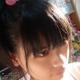 創作者 小misa 的頭像