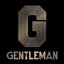 GentlemanBlog