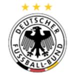 GermanDeutsch