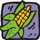 創作者 玉米 的頭像