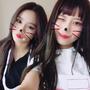 xixi_Fan