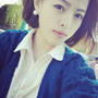 Sayshinato