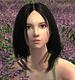 創作者 glamour301 的頭像