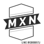 MXN賽事分析網
