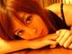 創作者 meimei 的頭像