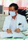 創作者 龔晉賢內科診所 的頭像