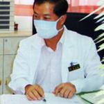 龔晉賢內科診所
