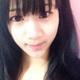 創作者 goqoqwyi46 的頭像