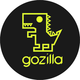 創作者 Gozilla 的頭像