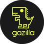 Gozilla