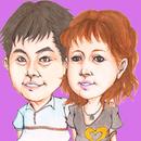 gretlchu 圖像