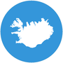 冰島旅行網