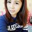 haiao chen