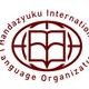 創作者 handazyuku 的頭像