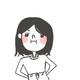 創作者 派西。呸喜 的頭像