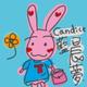 創作者 Candice*晨 的頭像