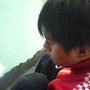 heart3760940