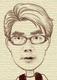 創作者 法拍達人段先生 的頭像