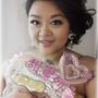 hsuaco ♥甜蜜列車 婚禮服務♥婚禮主持人~甜蜜列車長ACO幸福分享
