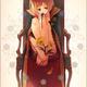 創作者 紫陽花 的頭像