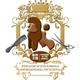 創作者 動物王國美容學苑 的頭像