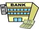 創作者 信用貸款率利最低 的頭像