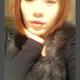 創作者 iokyacumqi 的頭像
