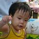 創作者 j4azolryuj1c807k 的頭像